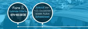 autoankauf Zurich bg