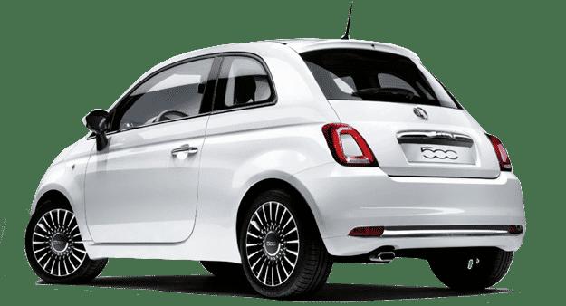 Auto Verkaufen Export