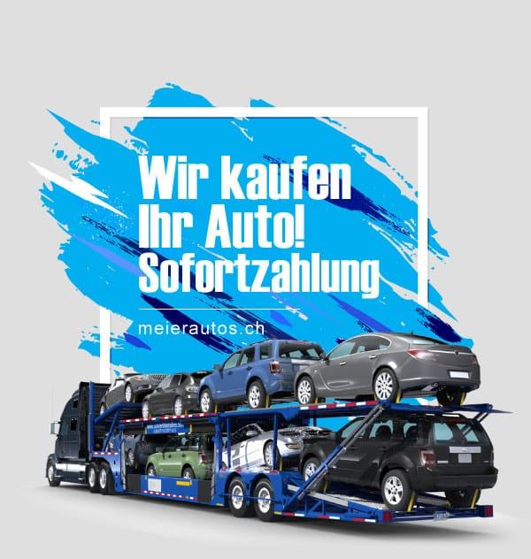autoexport Sofortzahlung