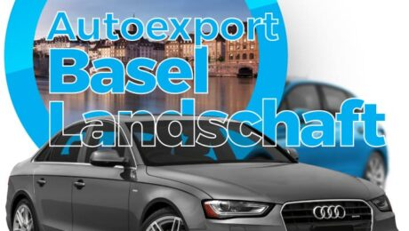 autoexport Basel Landschaft
