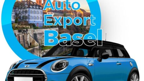 autoexport basel