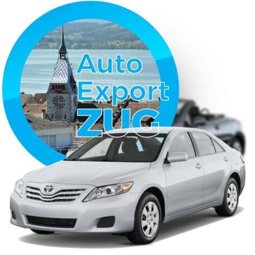 autoexport zug