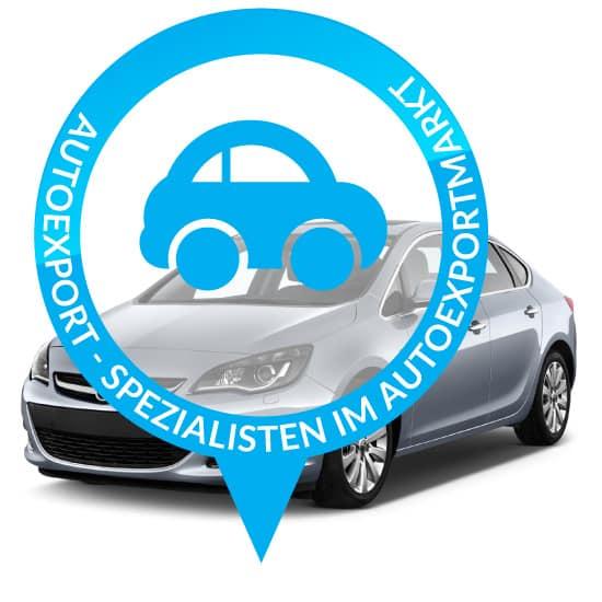 Autoexport Jura bernois